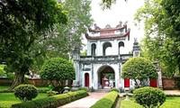 Hanoi promociona su imagen en CNN para captar a más turistas e inversionistas