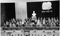 Prensa vietnamita recuerda fundación del Partido Comunista