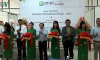 Animado ambiente de emprendimiento a principios de 2017 en Vietnam