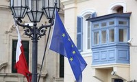 Busca UE en cumbre de Malta respuesta a cuestión migratoria
