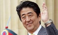 Japón busca nuevo rumbo de sus relaciones con Estados Unidos
