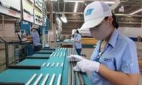 Vietnam: quinto exportador en importancia de Canadá entre los países asiáticos en 2016