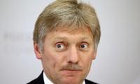 Recuperación de relaciones Estados Unidos-Rusia tendrá que esperar próximas cumbres