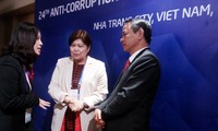 APEC 2017, un compromiso mayor contra la corrupción