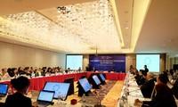 Vietnam interesado en aprovechar experiencias y apoyo de APEC para reforma aduanera