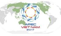 APEC representa nueva oportunidad de cooperación de Egipto con Asia y el Pacífico
