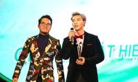 Premio Cong Hien 2017 honrará a productores musicales