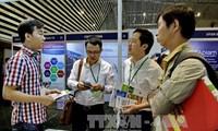 Vietnam y Australia impulsan colaboración en ganadería