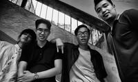 Ngot – Aire fresco en la comunidad de grupos musicales jóvenes vietnamitas