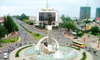 Meseta Occidental optimiza inversiones para un desarrollo sostenible