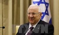 Vietnam e Israel optimizan potencialidades de cooperación económica