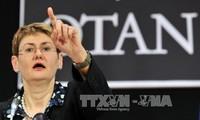 OTAN anuncia fecha de celebración de su conferencia ministerial