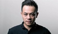 DJ Hoang Anh, pionero de la música electrónica en Vietnam