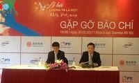 Seúl acogerá festejo conmemorativo de los 25 años de nexos diplomáticos Vietnam-Surcorea