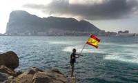 Reino Unido y España aseguran el futuro de Gibraltar después del Brexit