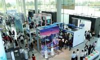"Arranca en Binh Duong proyecto sobre ""Ciudades Inteligentes"""