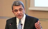 Cumbre Económica de Eurasia llama a establecer un nuevo orden sectorial mundial