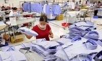 Vietnam busca oportunidades de comercio con cadena de supermercados argentina