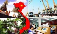 Banco Asiático para el Desarrollo destaca crecimiento económico de Vietnam en 2017