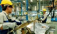 Banco Mundial vaticina un crecimiento económico de Vietnam del 6,3%