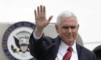 Estados Unidos se compromete al reforzamiento de la seguridad para Japón