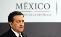 México abierto a negociar un TPP sin Estados Unidos