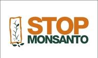 Monsanto debe responsabilizarse por las secuelas ambientales causadas por dioxina en Vietnam