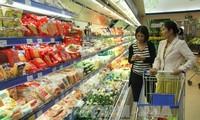Vietnam determinado a cumplir meta de inflación del 4%