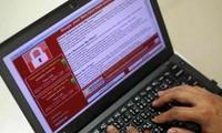 México: el país más afectado por WannaCry en América Latina