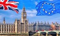 Jefe negociador de la UE optimista de las perspectivas de negociación sobre el Brexit