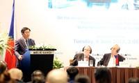 Vietnam y República Checa tienen grandes potencialidades para dinamizar su cooperación