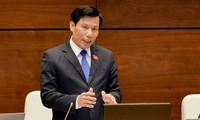 Vietnam planea convertir el turismo en un sector económico clave