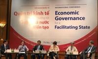 Vietnam apuesta por construir un Estado creador