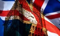 Reino Unido prolongará sesiones parlamentarias por el Brexit