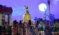 Quang Binh recibe a los turistas al reino de las cuevas