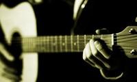Canciones acústicas, otra manera de sentir la música