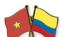 Vietnam felicita a Colombia por el Día de la Independencia