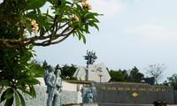 Vietnam impulsa la implementación de políticas sobre las personas con méritos revolucionarios