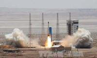 Irán respeta el acuerdo nuclear, dice su canciller