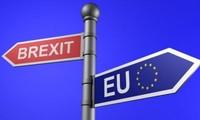 Los europeos se muestran más optimistas ante el futuro de la UE