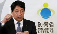 Libro Blanco de Defensa de Japón exalta riesgos de seguridad de Corea del Norte y China