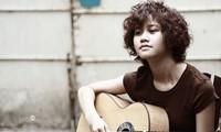 Música Indie, nueva tendencia del pop vietnamita