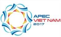 Se celebra en Ciudad Ho Chi Minh foro sobre la inversión en el envejecimiento saludable y activo