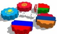 Esfuerzos de las empresas vietnamitas para aprovechar oportunidades del mercado de UEE