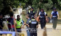 Policía catalana revela más informaciones del ataque en Barcelona