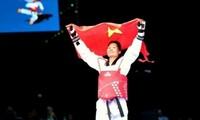 Vietnam consigue más oros en los SEA Games
