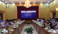 APEC busca fomentar el desarrollo de las pequeñas y medianas empresas