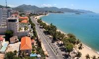 Localidades vietnamitas impulsan actividades de promoción comercial e inversionista