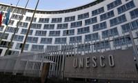 Francia y Qatar encabezan la carrera hacia el principal cargo de la UNESCO