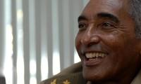UNESCO honra al primer cosmonauta cubano